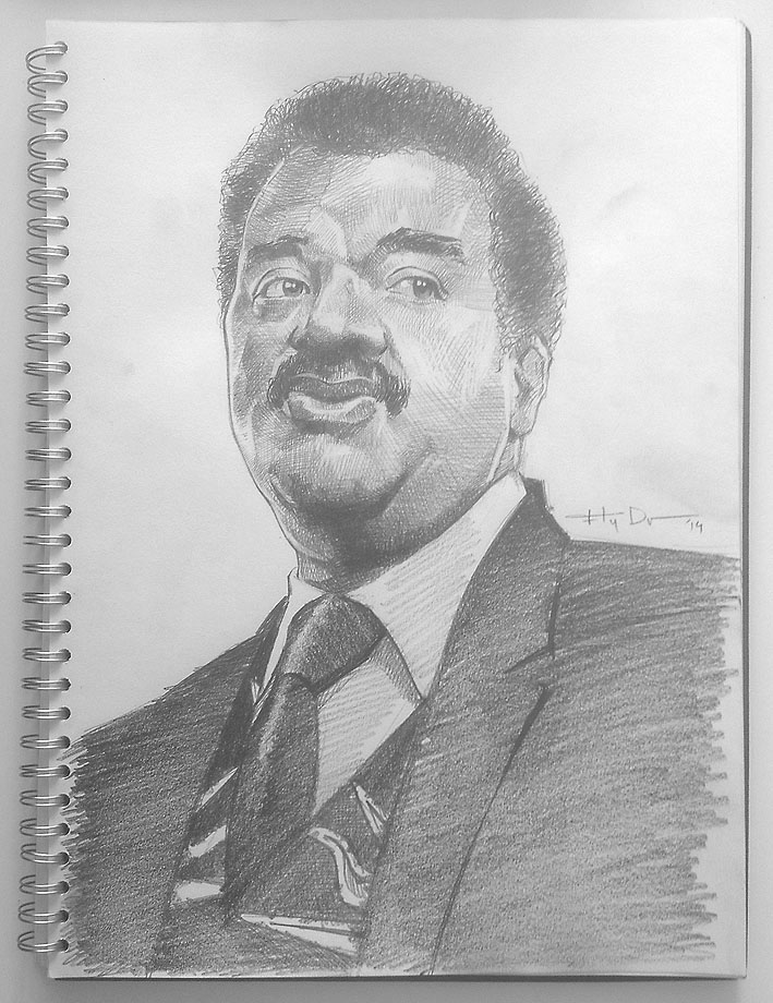 Neil DeGrasse Tyson2_small
